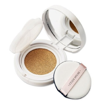 Etude House ETUDE Precious Mineral Any Cushion BB Cream Compact Type SPF 50+ PA+++ #N02 [#N02]