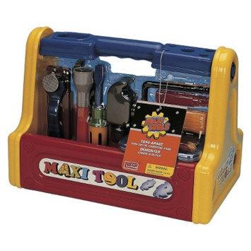 Pavlov'z Toyz Handy Tool case