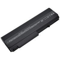 Superb Choice SP-HP6200LP-10ZE 9-cell Laptop Battery for HP Compaq 408545-001 408545-141 408545-721