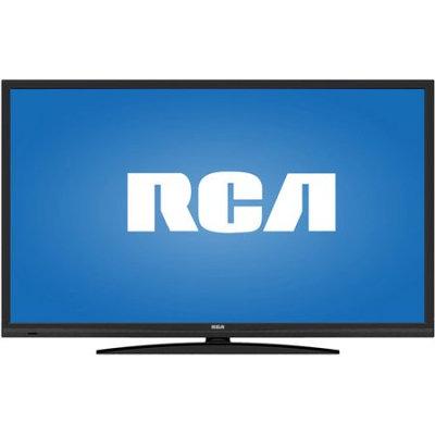 RCA 32 720p 60Hz LED HDTV/DVD Combo with ROKU Streaming LRK32G30RQD