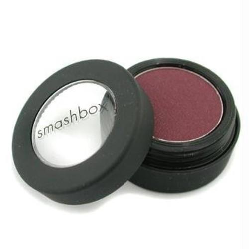 Smashbox Single Eye Shadow, Ambient