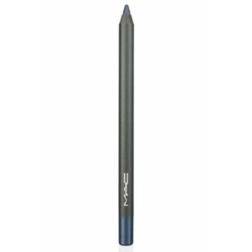 MAC Cosmetics Eye Pencil