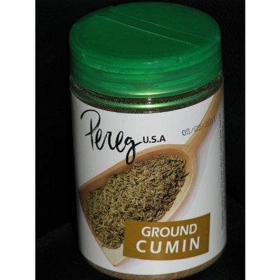 Pereg Ground Cumin - Kosher