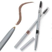 Mineral Hygienics Brow Pencil - Blondi