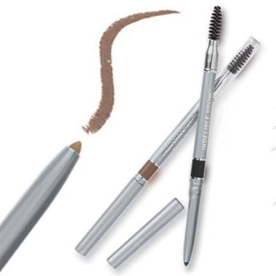 Mineral Hygienics Brow Pencil - Blondi