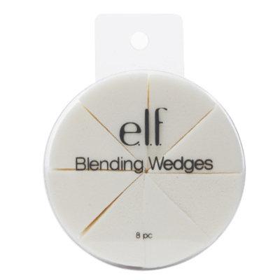 e.l.f. Cosmetics Blending Wedges