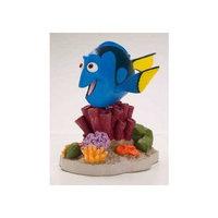 Tetra Usa Inc Tetra Usa ATS29178 Tetra Disney Aquarium Ornament - Dory
