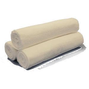 Tadpoles Receiving Blankets