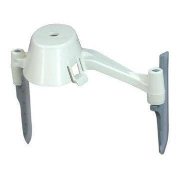 Lequip MUZ6BS1 Bowl Scraper - fits Universal Plus