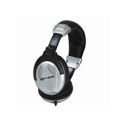Bounty Hunter Bounty Headphones