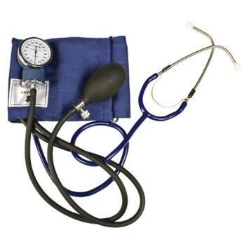 Lumiscope Model # 100-021