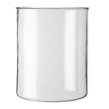 Bodum Chambord Spare Glass Beaker