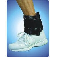 Alex Orthopedic Inc. Alex Orthopedic 9500-10 Orthopedic Weights 10 LB ORTHOPEDIC WEIGHTS