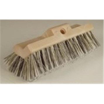 Harper Brush Works 887310 Tri Level Wash Brush
