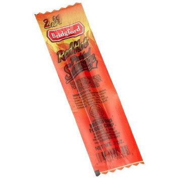 Bridgford® Hot Pickled Sausage