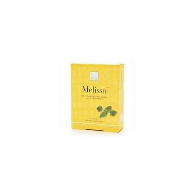 New Nordic Nordic Melissa, Stress and Insomnia Relief 60 tablets