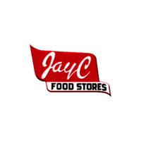 JayC Foods Stores