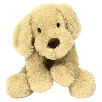 Animal Adventure Sweet Sprouts Plush Dog - Buttercup