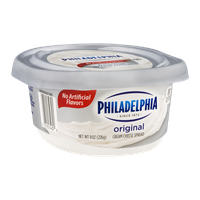 Philadelphia Cream Cheese Original
