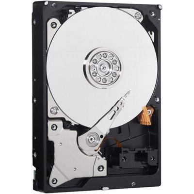 Western Digital DN1585M WD Blue 250 GB Desktop Hard Drive: 3.5 Inch, 7200 RPM, SATA III, 16 MB Cache - WD2500AAKX