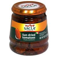 Sacla Tomatoes Sun Dried L'Ant 9.87 OZ (Pack of 6)