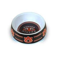Sporty K9 Dog Bowl - Auburn University