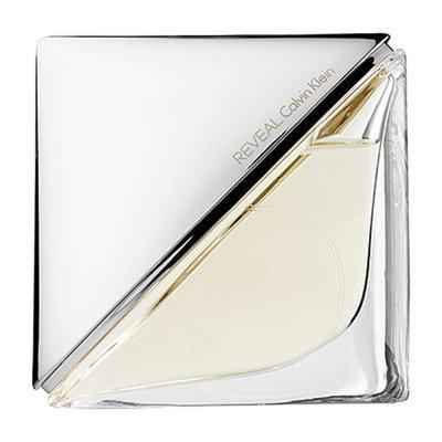 Calvin Klein Reveal Eau de Parfum, 1.7 oz
