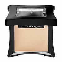 Illamasqua Gleam Cream Aurora 0.23 oz