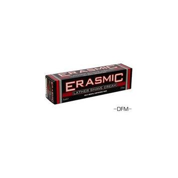 Erasmic Chamomile & Glycerin Shaving Cream 75ml