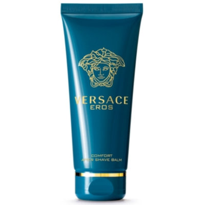 Versace Eros Aftershave Balm