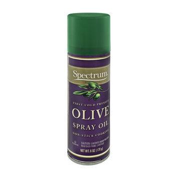 Spectrum Olive Oil Spray