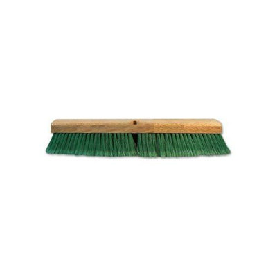 Boardwalk Push Broom Head
