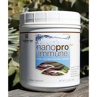 NanoPro PRP 1.2 lb by BioPharma Scientific