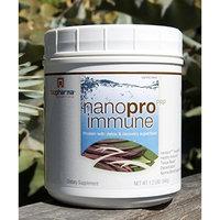 NanoPro PRP 1.2 lb by BioPharma Scientific