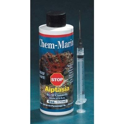 Mojetto Fish & Aquatic Supplies Dosing Syringe 3Cc - Stop Aiptasia