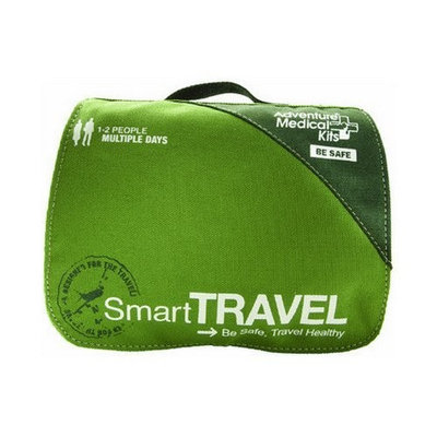 Adventure Medical Kits Traveler First Aid Kit First aid