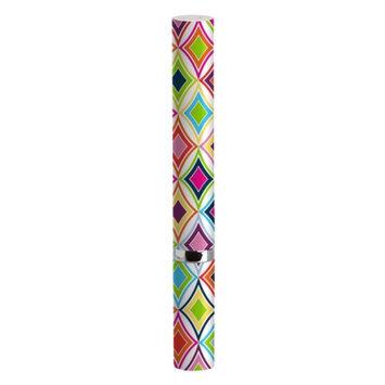 VIOlife SLIM Sonic Fashion Toothbrush, Crawford, 1 ea