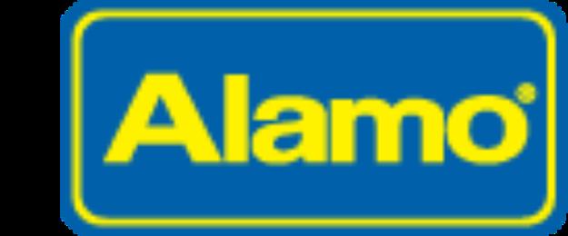 Alamo Car Rental Questions