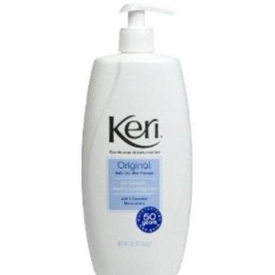 Keri Original Body Lotion for Dry Skin ,20 Ounces