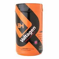 Alpha Helix Voltagen Pre-Workout