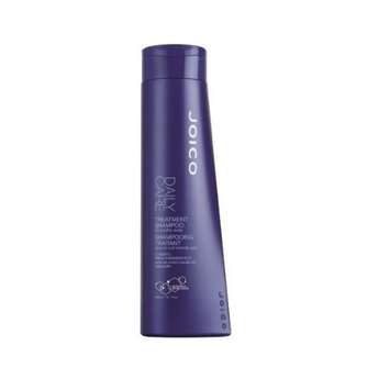 Joico Daily Treatments Shampoo 10.1 oz.