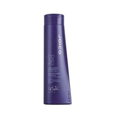 Joico Daily Treatments Shampoo 10.1 oz.