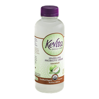 Where Can I Buy Kevita Drinks