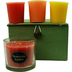 Aromazone Candle Gift Box Chelsea 259356 Candle Gift Box Chelsea