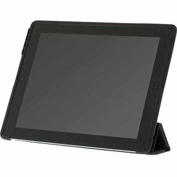 CODi C30707500 Chillcase for iPad