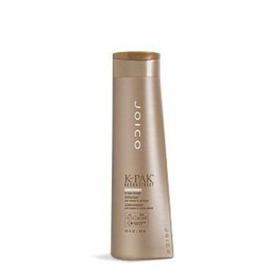 Joico K-PAK Reconstruct Daily Conditioner 10.5oz