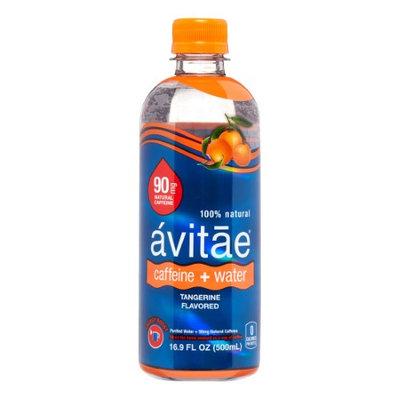 Avitae 16. 9 oz. Water Caffeinated Tanger, Case Of 12