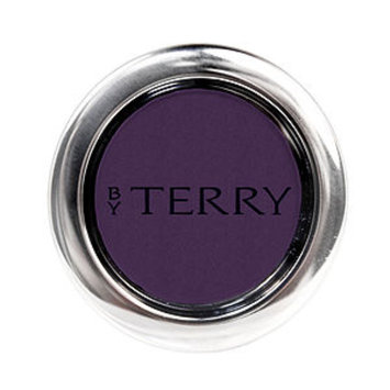 BY TERRY OMBRE SOYEUSE UltraFine Eye Shadow