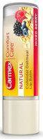 Carmex® Comfort Care Mixed Berry Colloidal Oatmeal Lip Balm