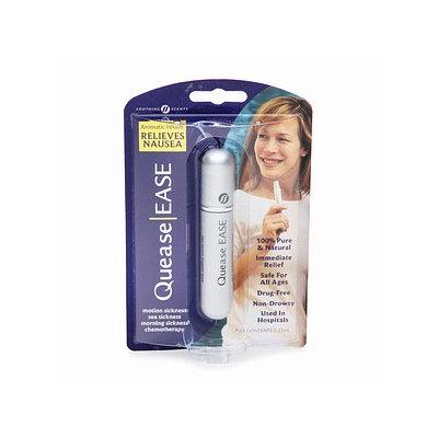 Quease Ease Aromatic Inhaler